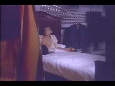 Amor, Estranho Amor- Love, Strange Love ( 1982 )