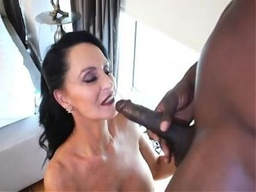 white pussy and black cock ..