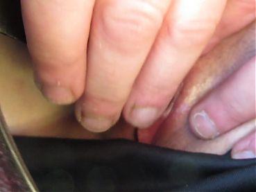 mmasterbating, fingering, and using my shoe, cumming hard