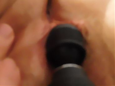 wetnhairy close up wet pussy play