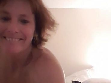 Filthy MILF Pig Small Tits