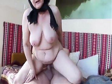 Gran Marianne