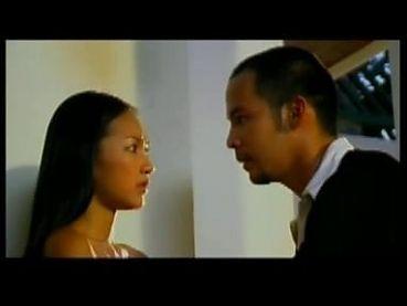 khaki millennium Part 01 (thai movie) 18+