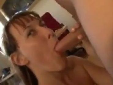 STP This Gorgeous Wife Wanted A Porn Fuck !