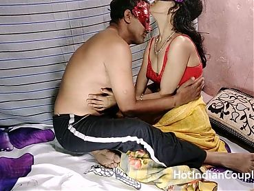 Anita Singh Indian Bhabhi Hardcore Fucking In Saree