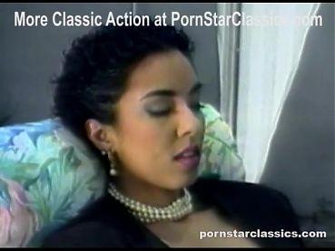 Latina Seduced, Shaved & Shagged
