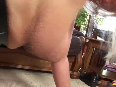 chubby mom rough big cock fucked