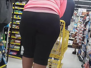 My First First Candid Mature Ebony