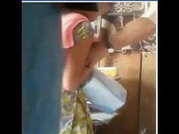 A Muslim cleric harassed the girl