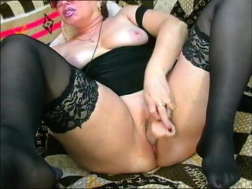 Free Live Sex Chat with HappyWoman d53