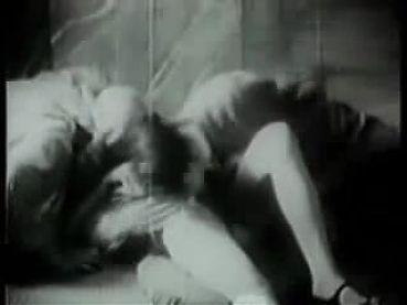 Retro Porn Archive - hard092